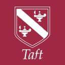 The Taft School