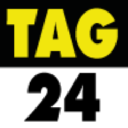 Radio Cusano Campus logo icon