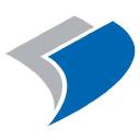 Tagblatt logo icon