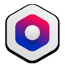 Commanders Act logo icon