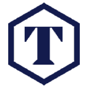 Tagerim logo icon