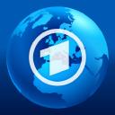 Tagesschau logo icon
