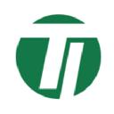 Taggart logo icon