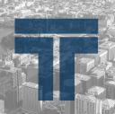 Regency Towers logo icon