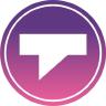 Taggbox logo