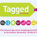 Tagged Resources logo icon