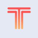 Taggermedia logo