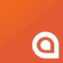 Taggr logo icon