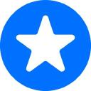 Taggstar logo