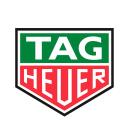 Tag Heuer logo icon