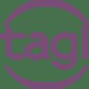 Tagi Pharma Inc logo