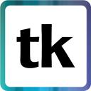 Tagkast Company Logo