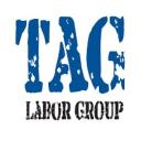 Travelers Alliance Group Llc logo icon