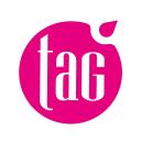 Taglette logo icon