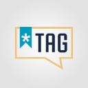 Tag Experiências Literárias logo icon