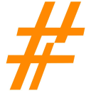 Tag Predict logo icon