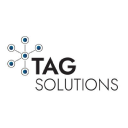 TAG Solutions on Elioplus