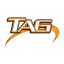 TAG Technologies LLC logo