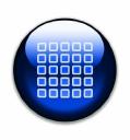 Tagtronics logo icon