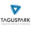 Taguspark logo icon