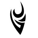 Tahaanga logo icon