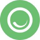 Tahdah Premium logo icon