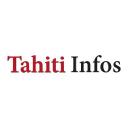 Tahiti Infos, Les Informations De Tahiti logo icon