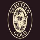 Tahitian Gold logo