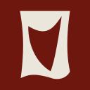 Tahiti Legends logo icon