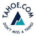 Tahoe logo icon