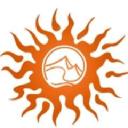 Tahoe Adventure Company logo icon