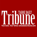 Tahoe Daily Tribune logo icon