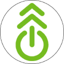 Tahoe Mountain Lab logo icon