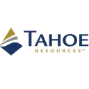 Tahoe Resources