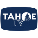 Tahoetopia logo icon