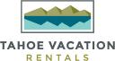 Tahoe Vacation Rentals logo icon