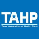 Tahp—Texas Association Of Health Plans logo icon