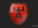 Tahribat logo icon