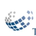 Taiber Kosmala logo icon