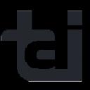 T.A.I. Designs Inc. logo