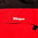 Taiga Works logo icon