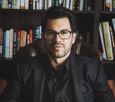 Tai Lopez Official Site | How To Live The Good Life