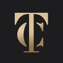 Tailor Cooperative logo icon