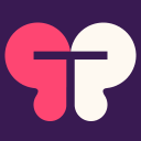 Tailored Care logo icon