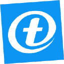 Tailored Mail logo icon