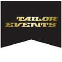 Tailor Events logo icon