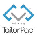 TailorPad