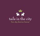 Tails In The City logo icon