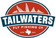 Tailwaters Fly Fishing Co. Logo