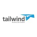 Tailwind Emea logo icon